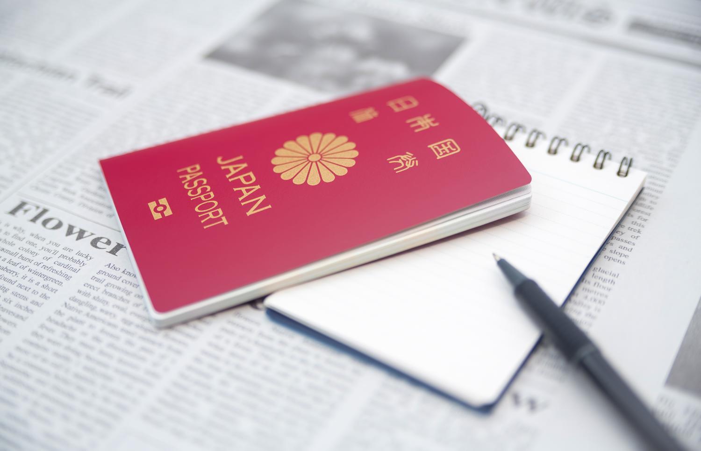 日本が「スゴイ国」と最初から思ってないし、海外に行った方が、本当にオモシロいかも。