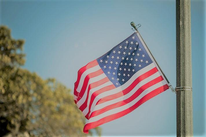 英語もろくに喋れない少女を温かく受け入れてくれた国、アメリカに今思うこと