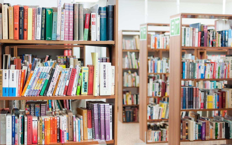 自分は「読む人」か「聞く人」か。わかれば仕事の質は驚くほど上がる。