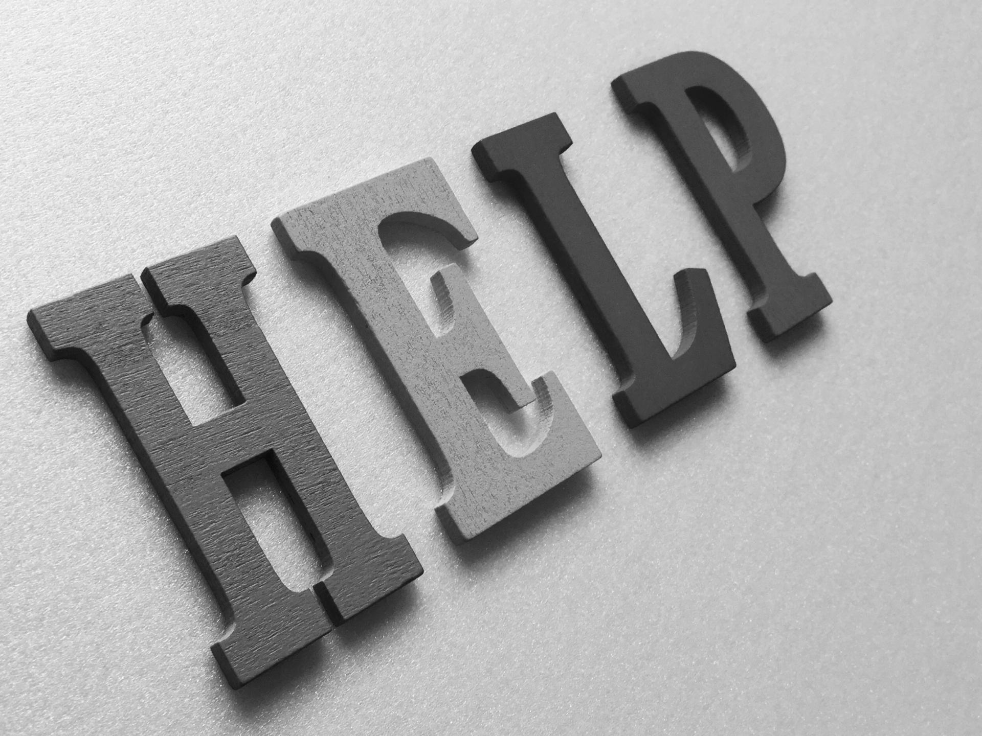 コンサルタントを目指すなら考えておくべき「人を助けるとはどういうことか」。