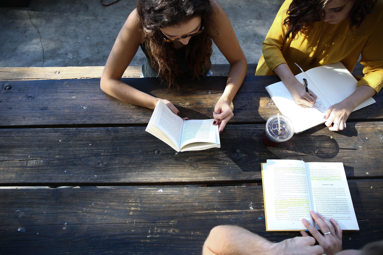 【イギリス大学院留学奮闘記1】英語習得で大事なこと3点